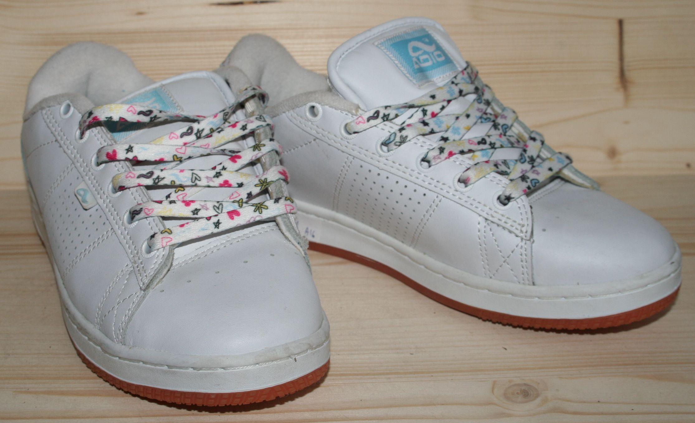 1847557c72b dámské boty adio Ammo Shoes S39