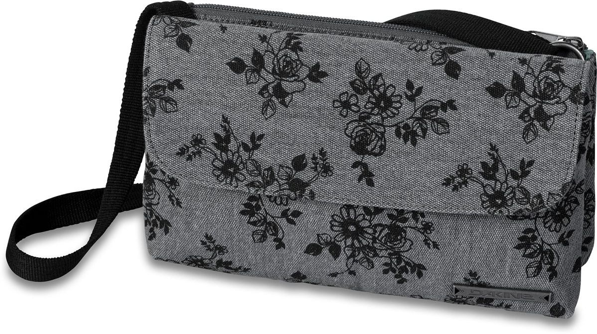 24b513fe11 dámská kabelka dakine JAIME Rosie Canvas
