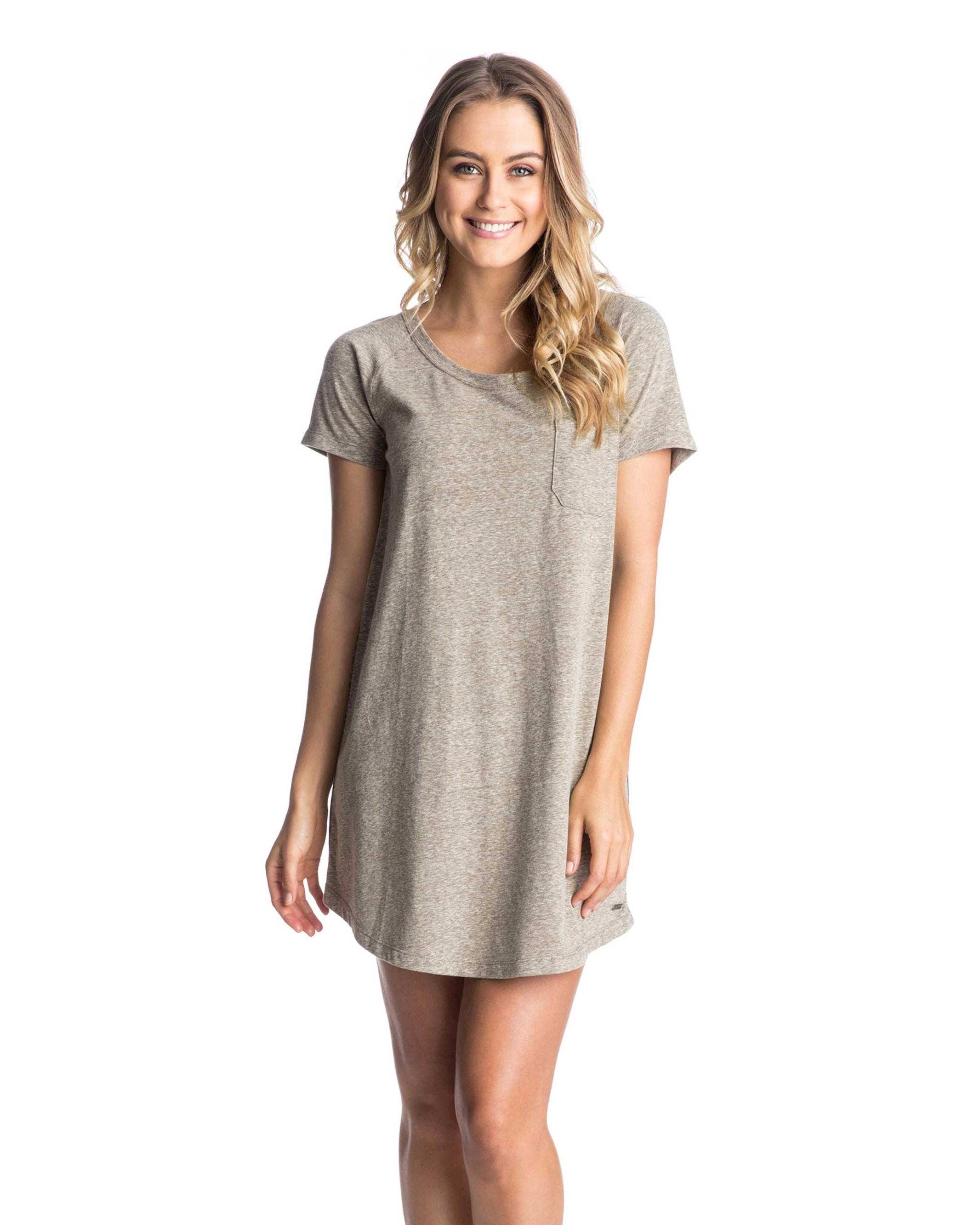 007da3e7cb1 dámské šaty roxy BEN WESTON J KTDR CQW0