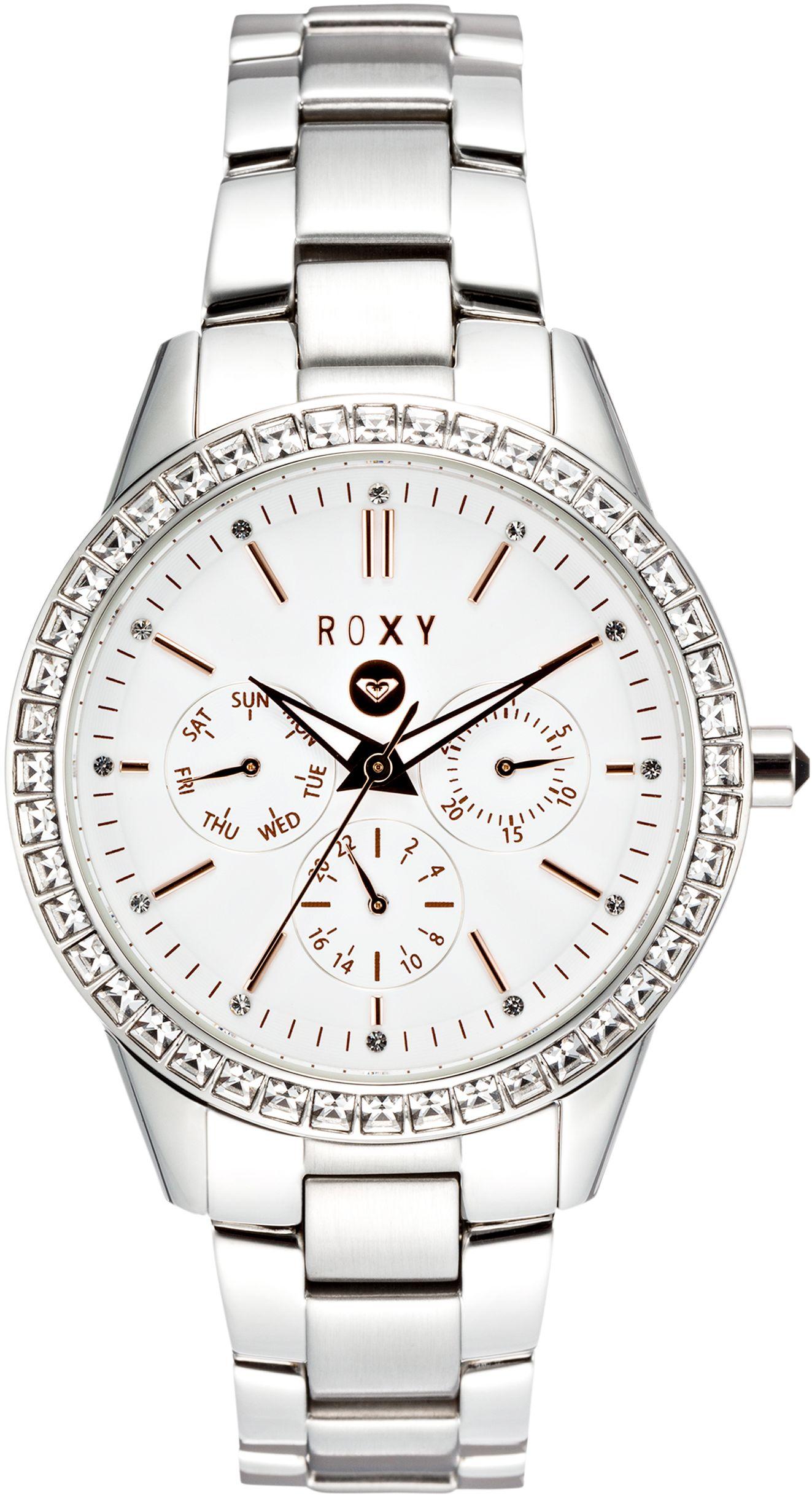 8048f4e42 dámské hodinky roxy JEWEL J XSSW