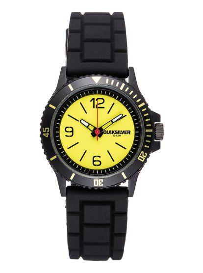 270485131 dětské hodinky quiksilver MINI SLAM B ABKY