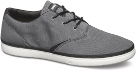 TRESTLES CANVAS M SHOE XSSW