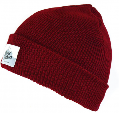DON BEANIE (red) 7292561870