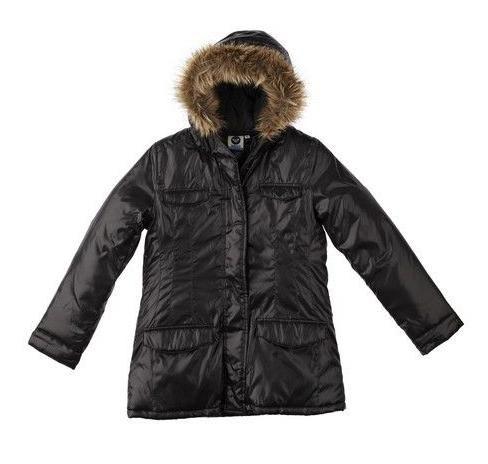 dětská zimní bunda ROXY NITE TIME