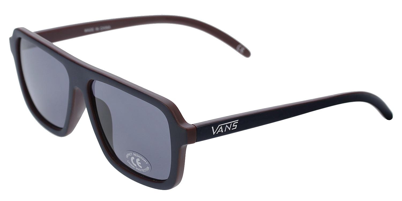 pánské sluneční brýle VANS EVRAY SHADES Dress Blues/Por