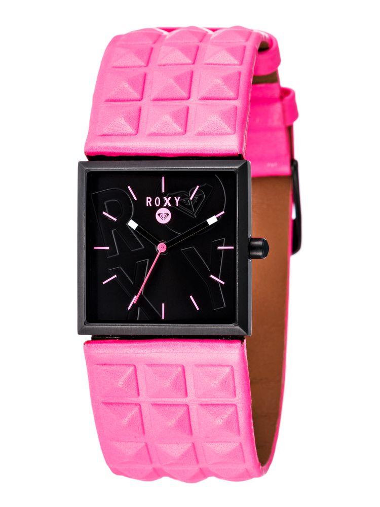 dámské hodinky ROXY ROCKAWAY J XCCM