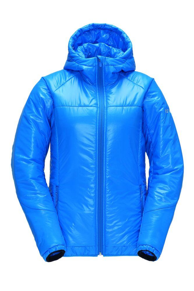 dámská zimní bunda ROXY ANAIS JK