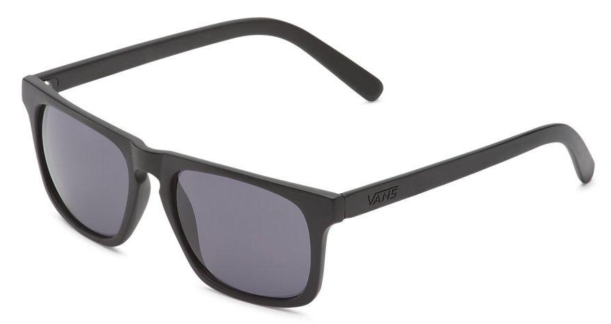 pánské sluneční brýle VANS DISSOLVE SHADES Matte Black