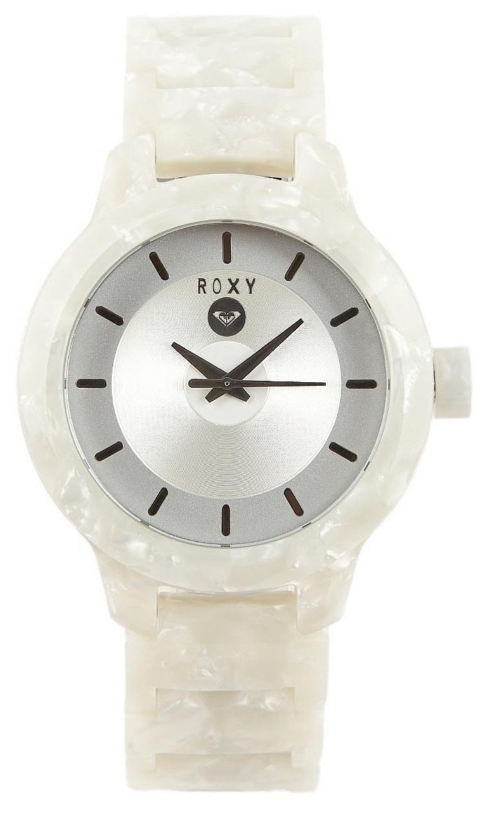 dámské hodinky ROXY BARONESS J AMBW