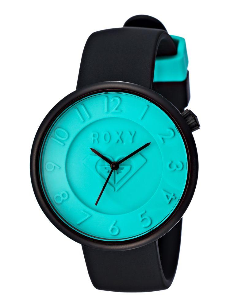 dámské hodinky ROXY FUN HEART J XKKB