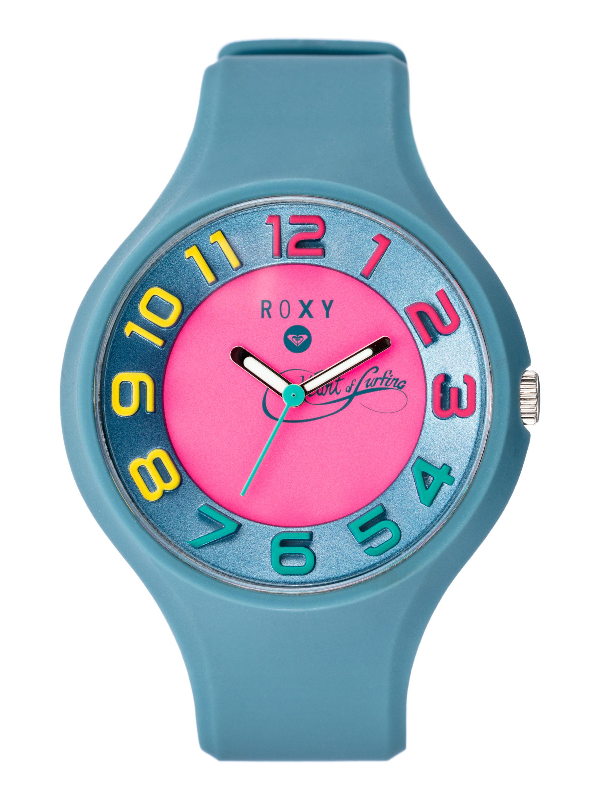 dámské hodinky ROXY SUNDAI J XSSM