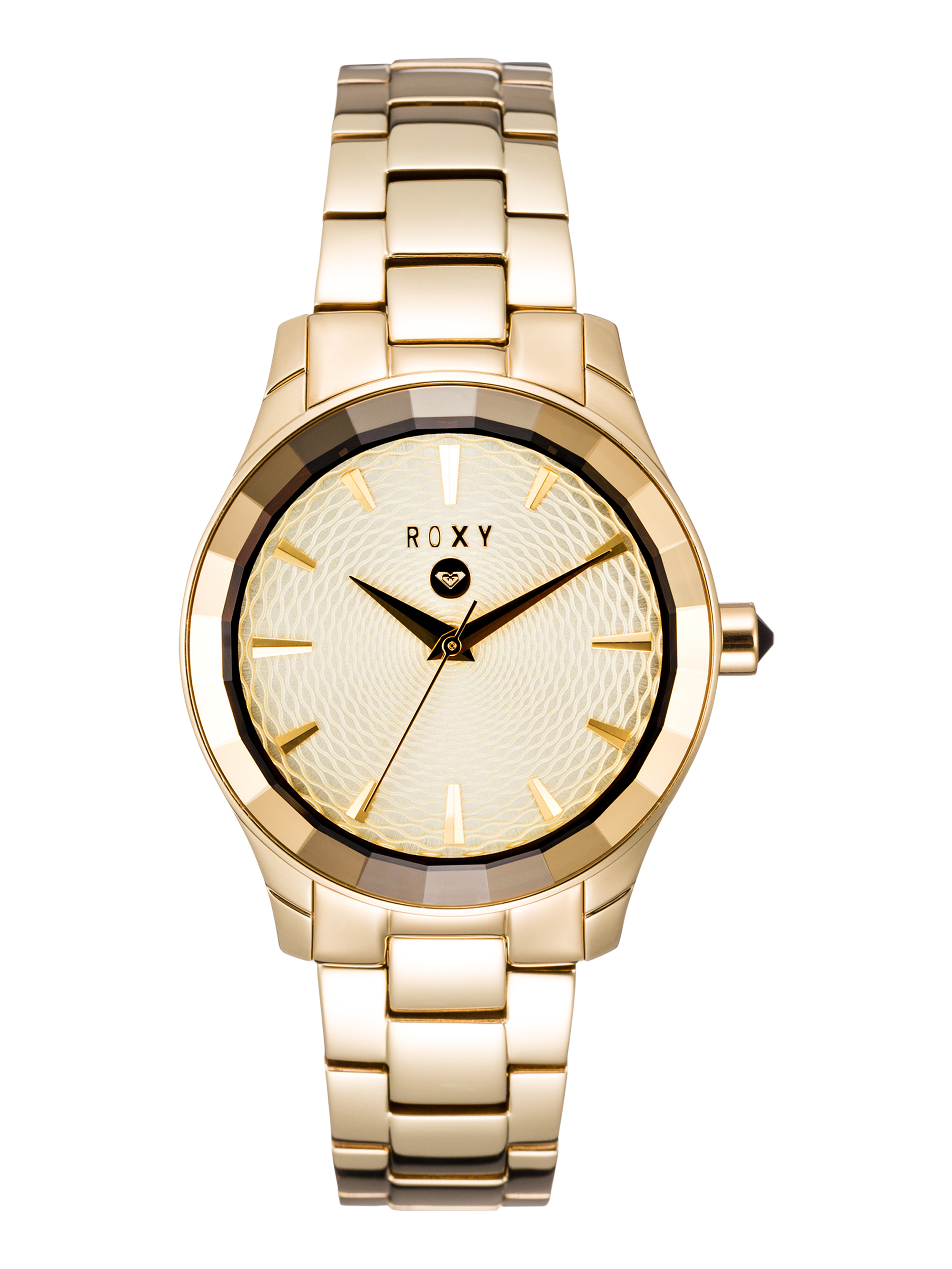 dámské hodinky ROXY UPTOWN J YHM0