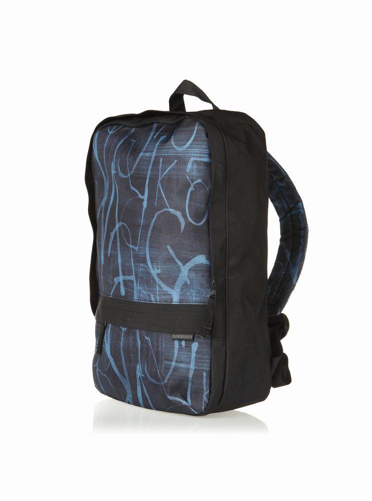 pánský batoh QUIKSILVER BASIC KUB A X3