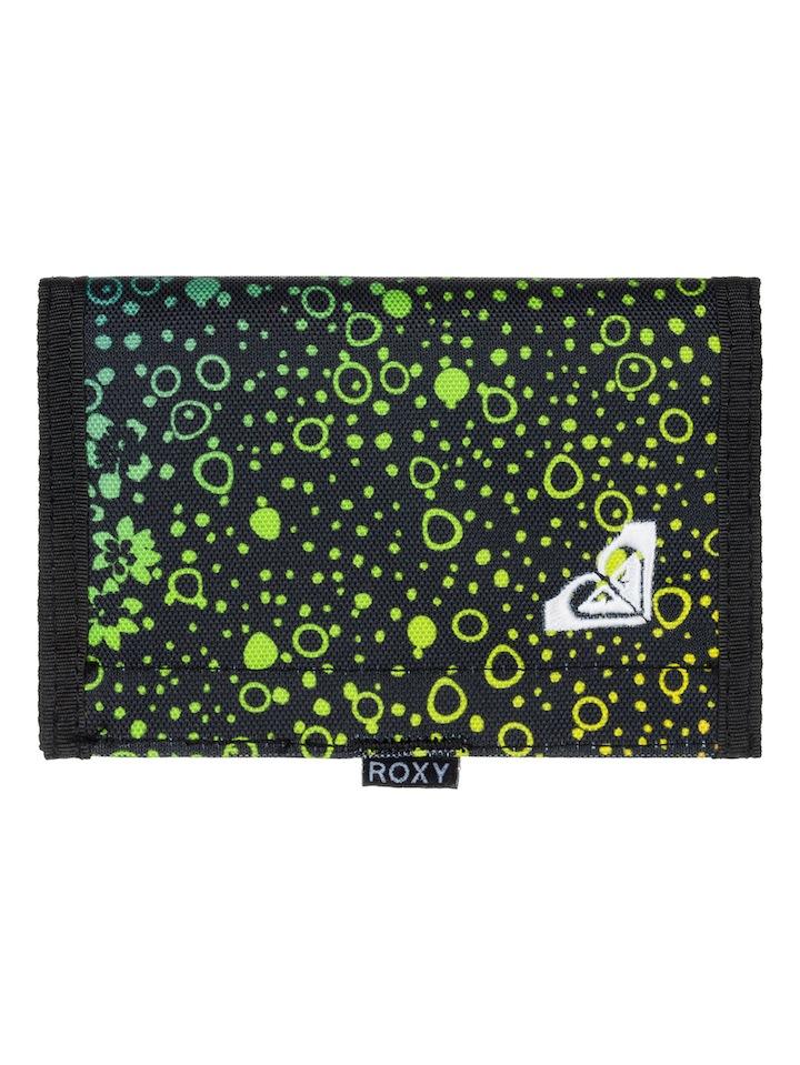 dámská peněženka ROXY BEACH GLASS MNF0