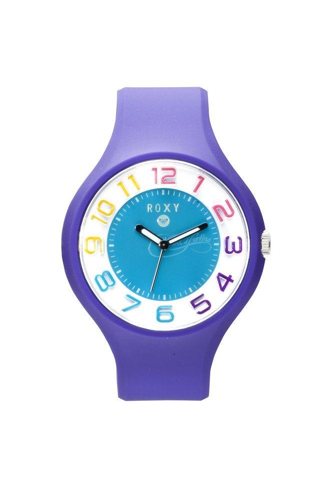 dámské hodinky ROXY SUNDAI J APUR