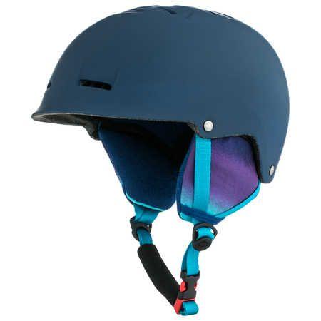 dámská helma ROXY AVERY W NVY