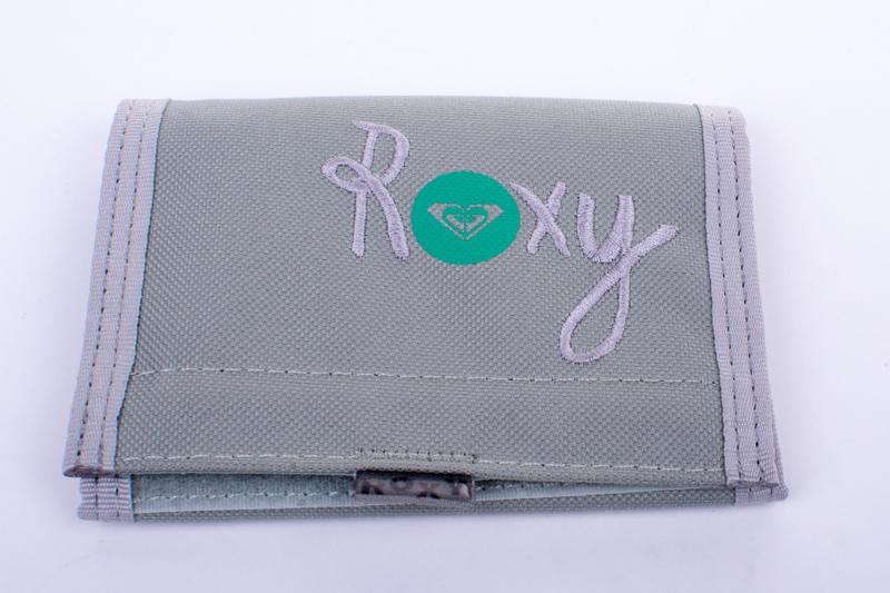 dámská peněženka ROXY army