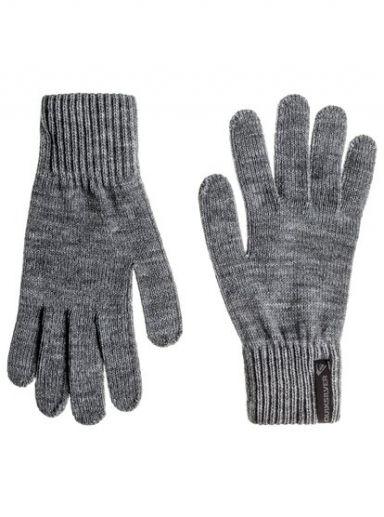pánské rukavice QUIKSILVER OCTO X6
