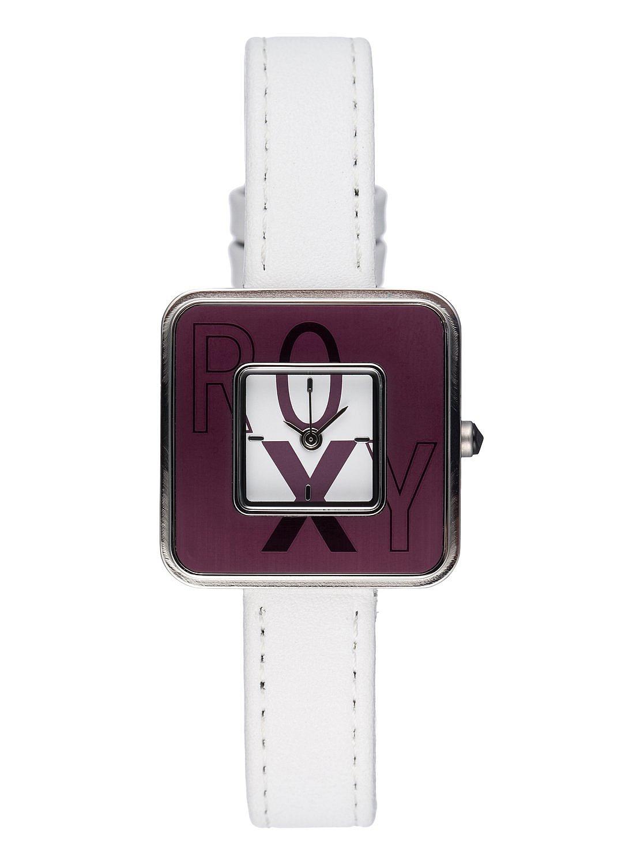 dámské hodinky ROXY INFINITE J XWWP