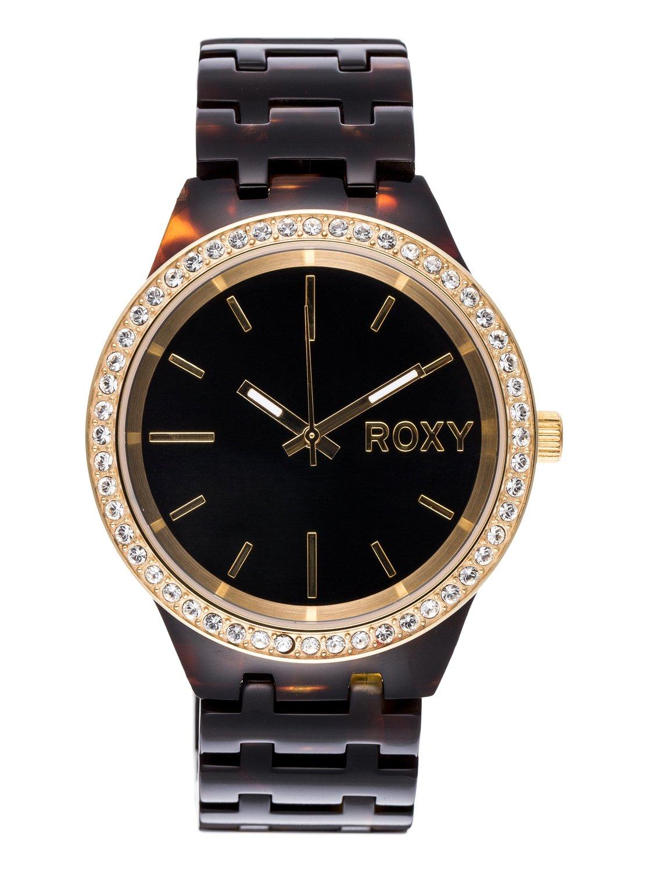 dámské hodinky ROXY CHAMPAGNE J ATOR