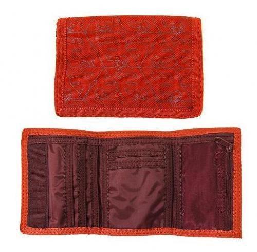 pánská peněženka DC Rigid frd