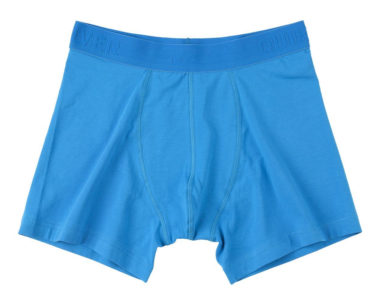 pánské spodní prádlo QUIKSILVER IMPOSTER A X3