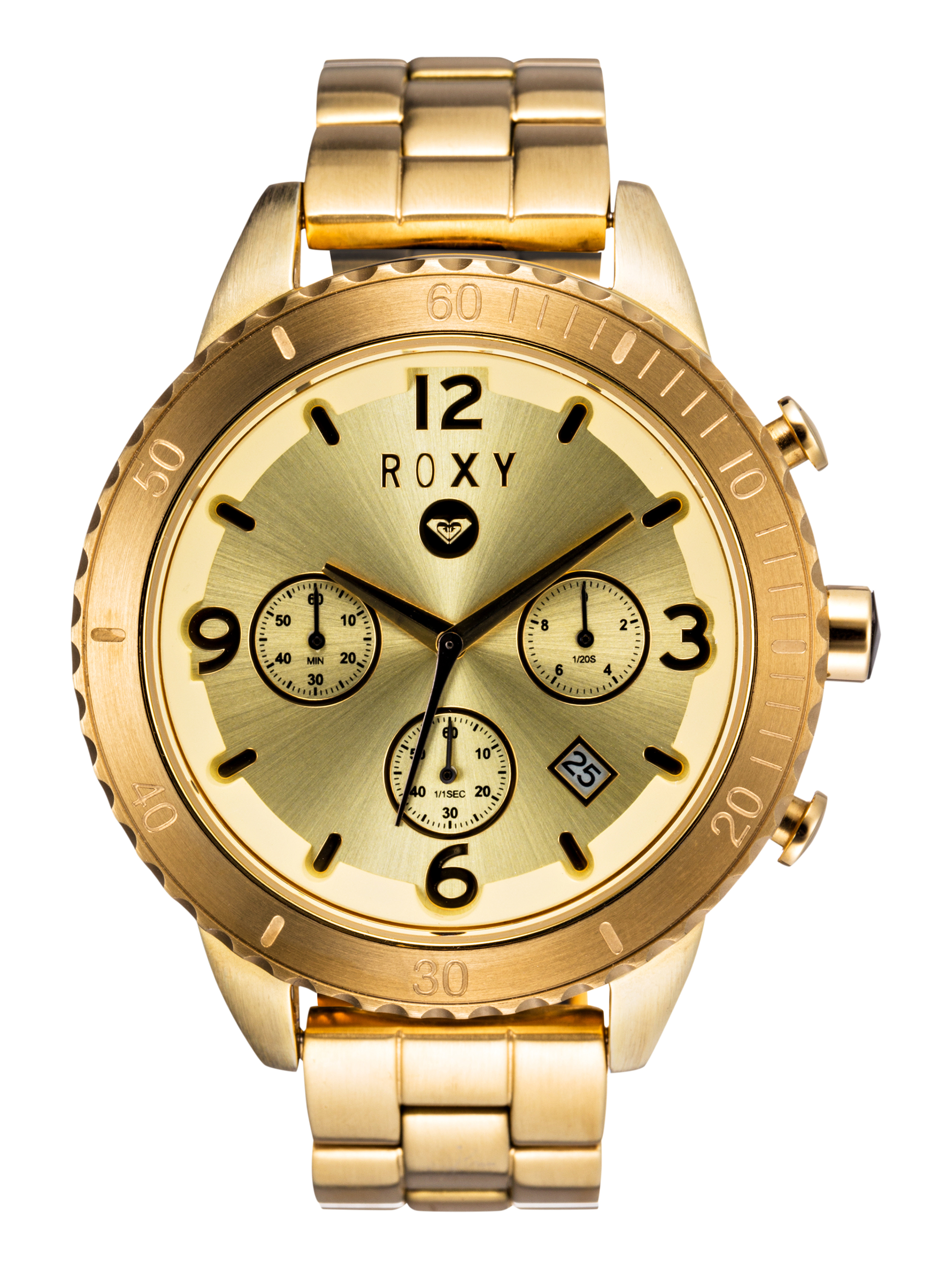 dámské hodinky ROXY MISTRESS CHR J YHM0