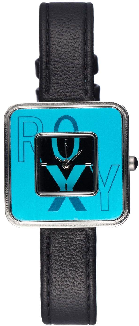 dámské hodinky ROXY INFINITE J XKKB