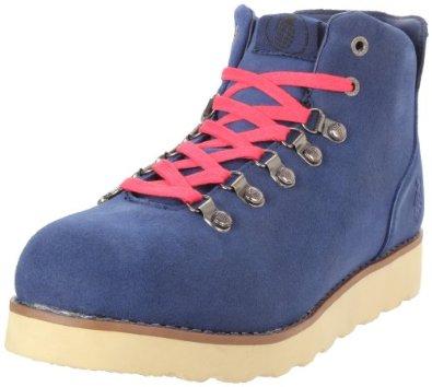 pánské zimní boty GRENADE HEAVY ARTILLERY NAVY