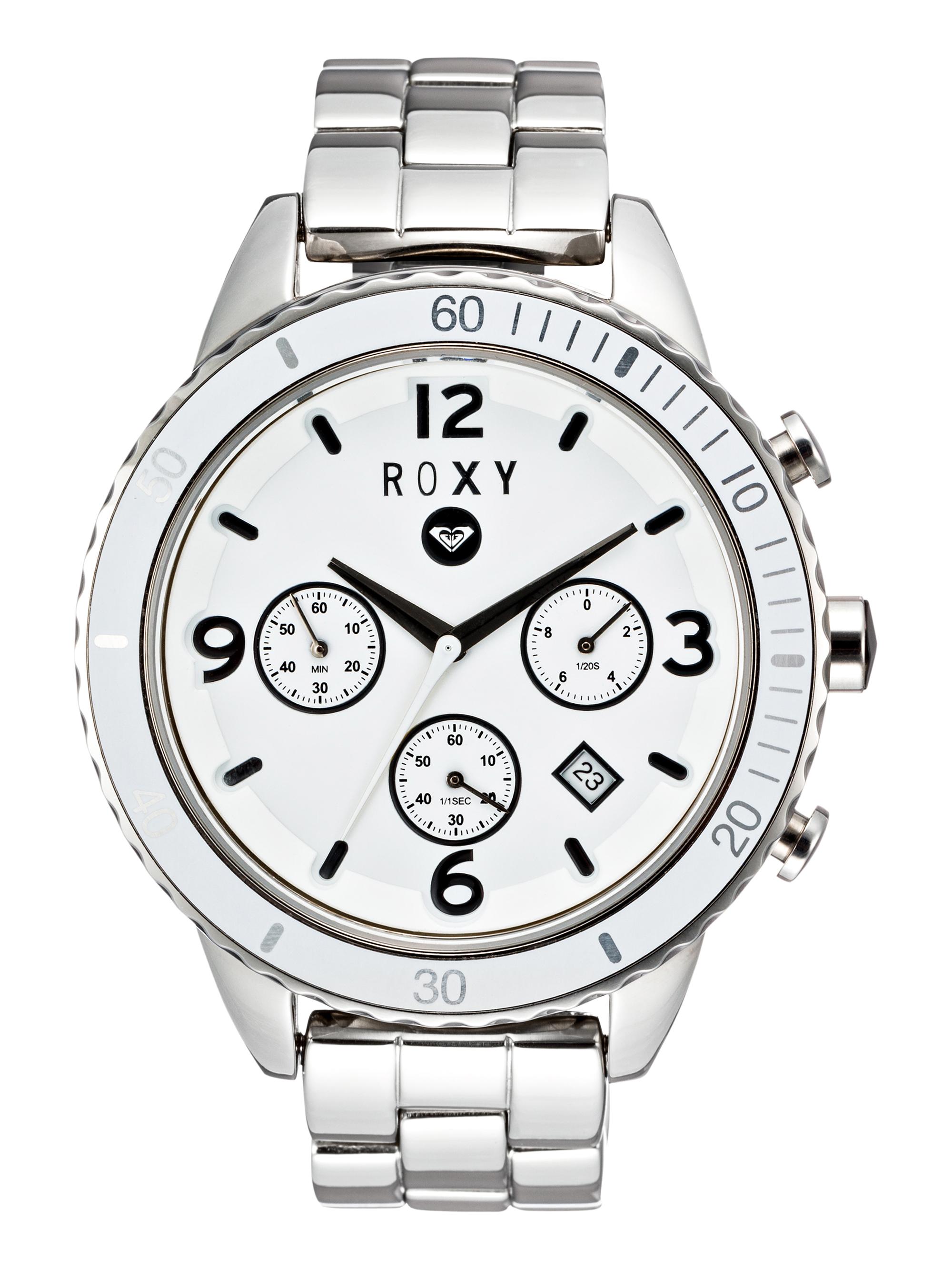 dámské hodinky ROXY MISTRESS CHR J XSSW