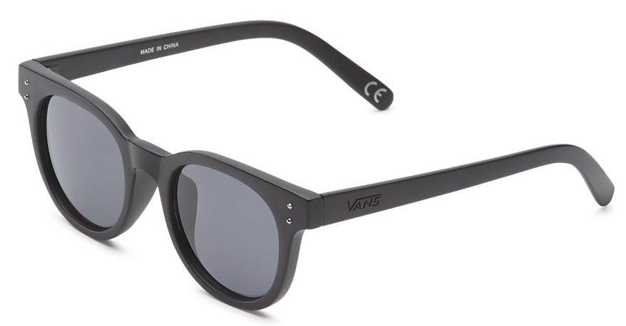 pánské sluneční brýle VANS WELBORN SHADES Black