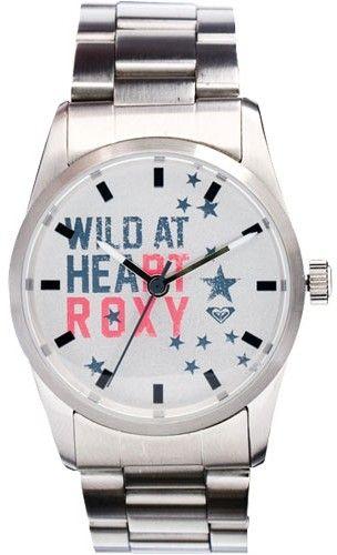 dámské hodinky ROXY DOWNTOWN J ASLG