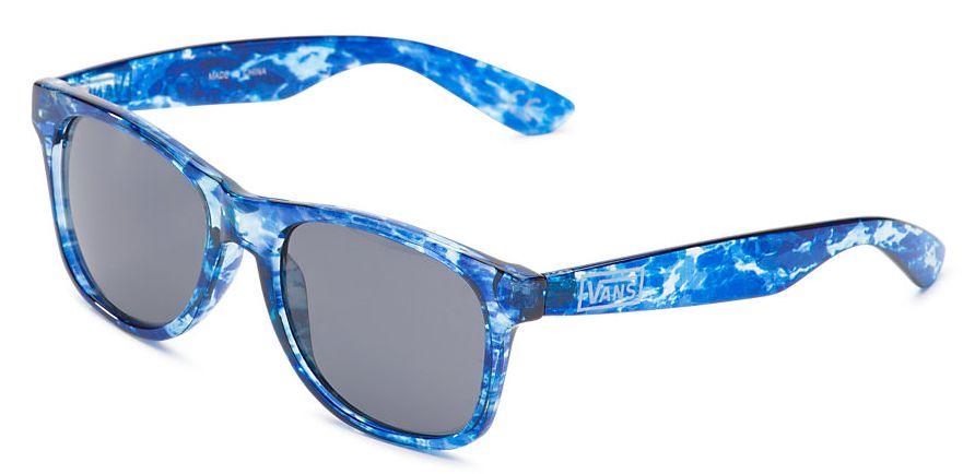 pánské sluneční brýle VANS SPICOLI 4 SHADES Backwash