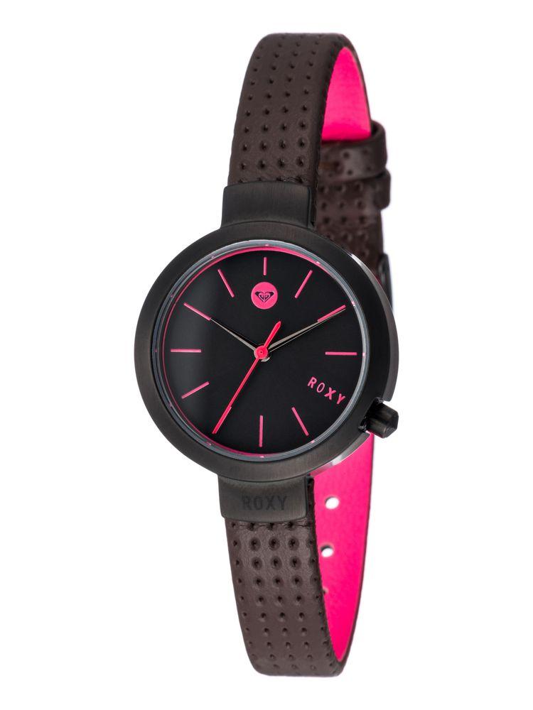 dámské hodinky ROXY CHARLIE J XCCM