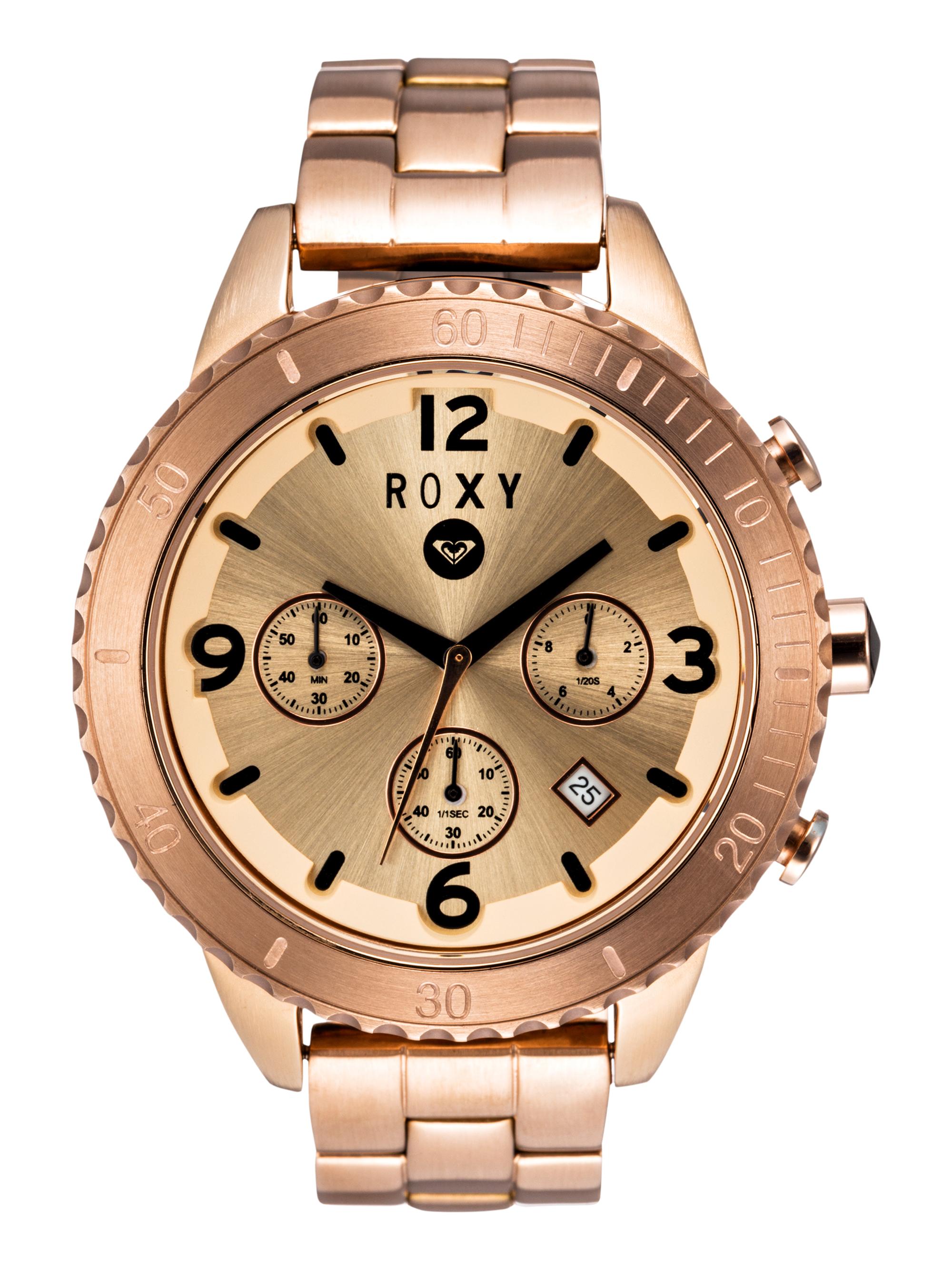 dámské hodinky ROXY MISTRESS CHR J MKP0