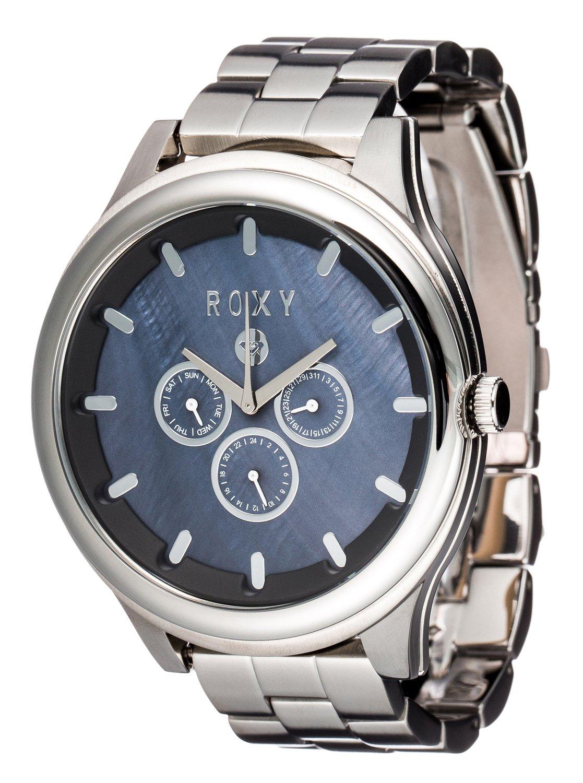 dámské hodinky ROXY MISTRESS 350 J ABLK