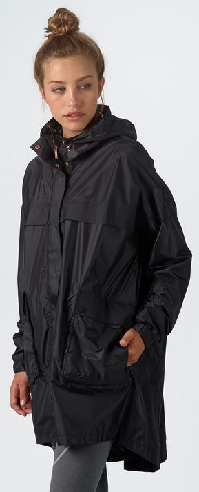 dámská bunda BURTON SHELTER JACKET 2,5L FORGED IRON