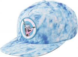 pánská kšiltovkaneff SUMMER HAZE CAP BLUE 0751dd5f12