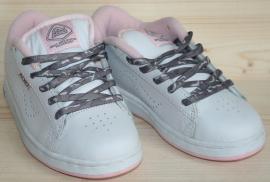 a44627054f8 dětské botyadio Eugene Shoes S90