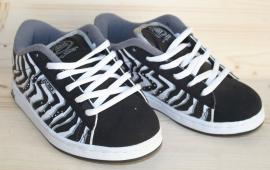 0b0b5086e97 dětské botyadio Eugene Shoes S77