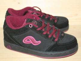 fe94dd0a5a4 dětské botyadio Hamilton Shoes S152