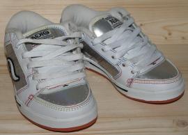 Betsey Shoes S133 7e0e22c3c6